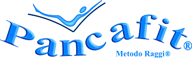Logo PANCAFIT metodo Raggi